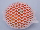 荆州epe珍珠棉网套 水果包装泡沫网套 厂家直销