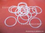 供应各种硅胶圈、硅胶密封件、硅胶制品【可免费开模具生产】