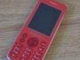 国产手机批发 新款直板手机K6 双卡双待 女士直板 QQ超薄卡通