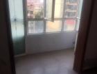 个人房子金谈固主卧带独立卫生间出门地铁.房间带阳台拎包入住