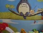时达商铺网重点推荐燕郊无竞争压力社区环绕盈利婴幼儿游泳馆转让