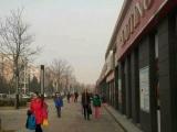 超底價庫房出租緊鄰商場商圈繁華上下方便