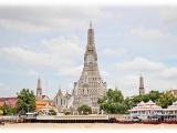泰国留学 泰国公立大学申请 正规全日制学位 免雅思联考