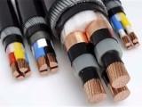 连云港电缆线回收,废旧电缆线打包回收,免费上门估价