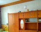 紫薇大道家天下附近3室1厅80平米4层装修暖气