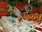 招宝山招宝广场对过水果店转让
