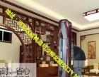 天津麻将机/唐邦麻将机/麻将桌品牌专营店/三年保修