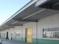 北海工业园区超大型的国际标准仓库对外出租