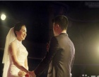 迎亲录像丨婚礼纪实丨婚礼跟拍丨摄影及录像