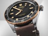 高仿买个国产手表还是高仿哪里有卖,一件代发多少钱