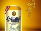 330ml罐装啤酒 罐装啤酒厂家