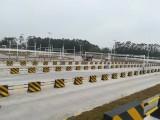 惠州增驾A1A2A3B1B2驾照考场直招2个月全包