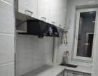 永辉超市中央公馆41平方新装修一室一厅850/月