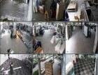 嘉兴五县两区专业视频监控安装网络布线弱电工程门禁安装