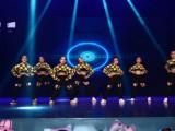 温州专业成人零基础抖音舞速成班