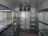 辽阳空调设备回收辽阳制冷机组设备回收公司