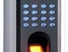 杭州电子门禁 指纹锁 玻璃门 自动感应门安装维修