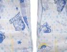 婴幼儿妈咪推荐的纸尿裤尿布湿