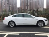 廣州零首付分期買車需要什么手續當天提車包牌包稅