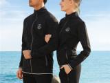 潮州赛事服装定制原创设计 订做运动套装套装