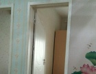 建设路国越龙城温馨俩居室短租公寓