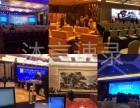 太原会议速记 会议速录 录音整理 会议记录