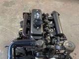东莞专卖二手柴油机,质量保证