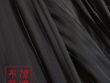 75D高捻风琴皱压皱雪纺面料布料 百褶皱 质量好 可订大货
