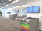 大连开发区,金普新区,自贸区租赁打印复印扫描一体机