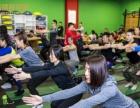 赛普健身学院,零基础健身教练培训基地