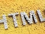 合肥庐阳HTML5工程师就业培训班家口碑好