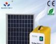 天源太阳能加盟 五金机电 投资金额 50万元以上