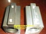 北京现代汽车配件 二手拆车件 拆车件 发
