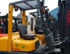 二手柴油叉车3吨/二手电动叉车/二手合力叉车3吨/二手叉车