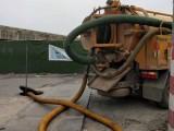 宣城高压清洗联系方式 管道改造安装