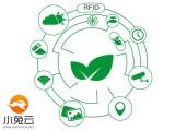 南宁系统开发智慧农业商城软件制作公司
