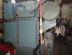 江门二手中央空调回收,中央空调回收多少钱一台