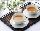小抹女的茶加盟怎么样?加盟小抹女的茶有什么优势?