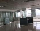堰桥 清华创新大厦 写字楼 地铁口200米