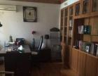 河下街,临江滨宝龙,碧水芳洲豪华4房,心家泊旁4600元