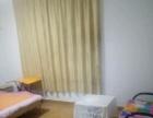 美丽都蘑菇站 3室2厅2卫