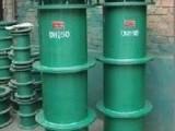 仙桃市供应优质加长加翼环型柔性防水套管价格合理 质量上乘