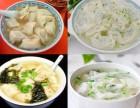 上海千里香馄饨味道哪里正宗