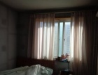 翠洲盈湾 1室1厅 45平米 精装修 押一付一