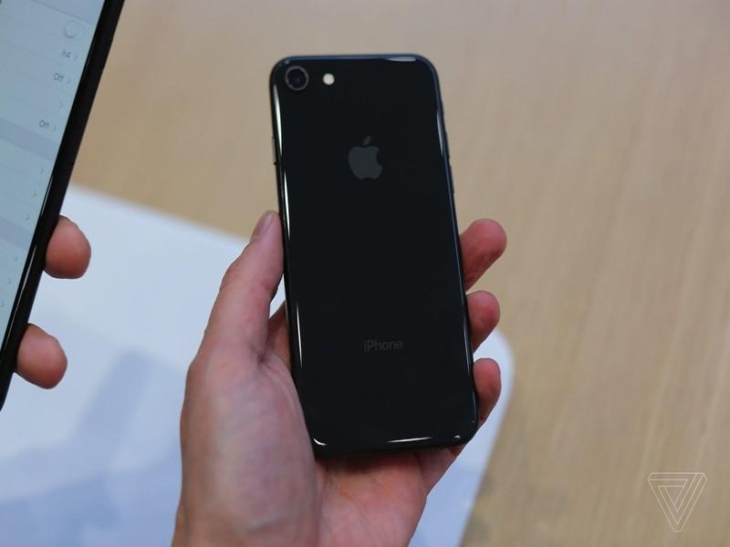 南通买手机办理分期付款 苹果8哪里有现货分期