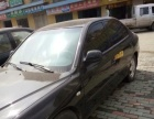 现代伊兰特-两厢2006款 1.6 手动 自家用车,保养极好,非