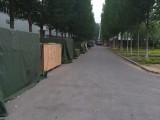 北京丰台成寿寺出口木箱包装厂