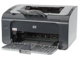 上海浦东惠普HP打印机维修站 HP打印机硒鼓粉盒销售电话