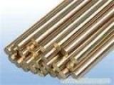 H62黄铜棒 黄铜方棒厂家直销