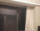 万达广场单身公寓